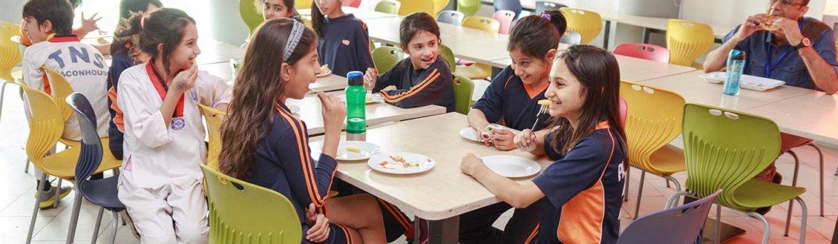 cafeteria-edit-1200x350