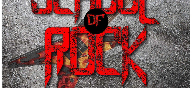 school of rock 1-01