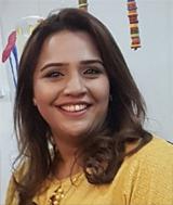 Amina Zia