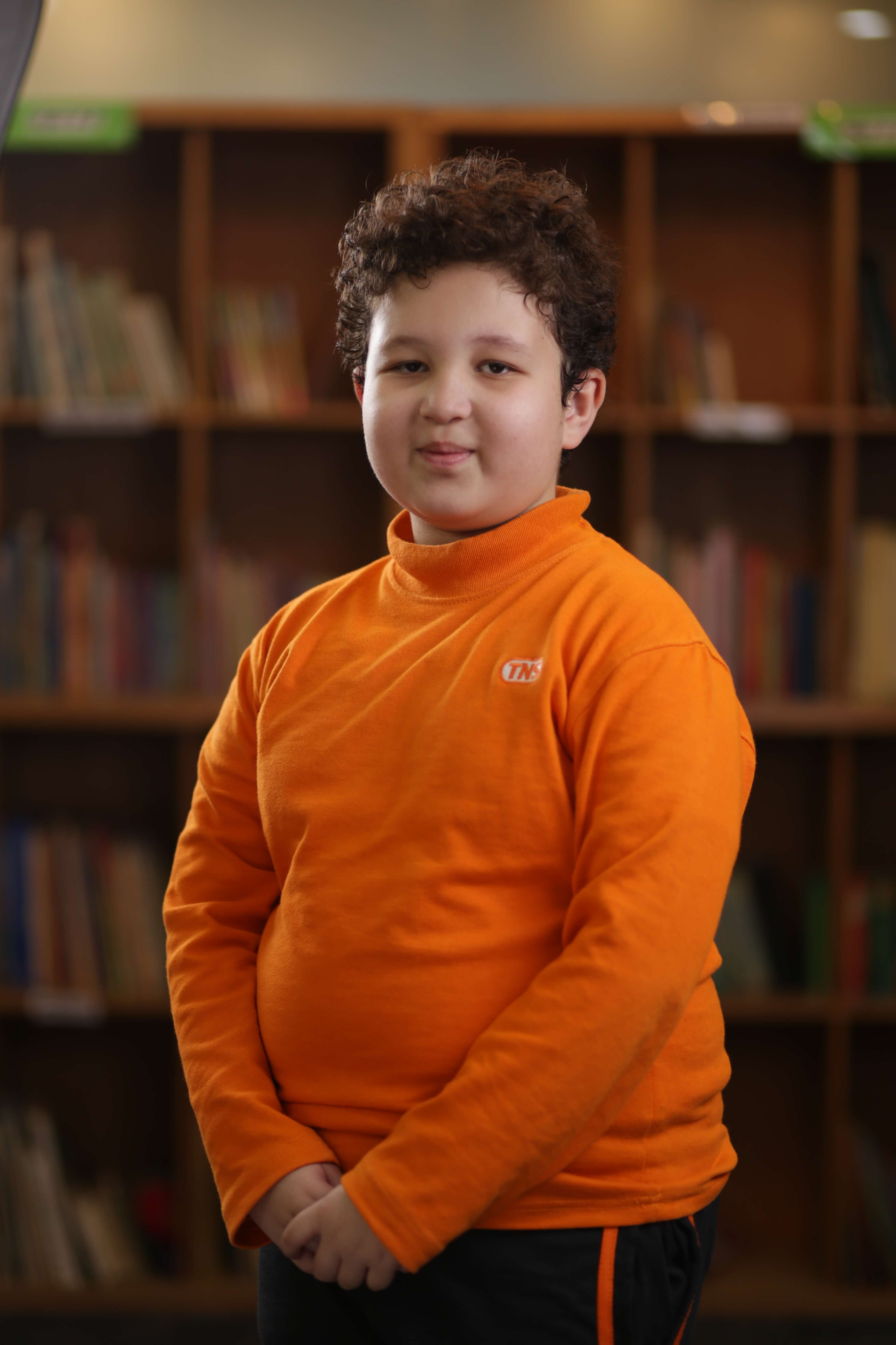 Abdul Rafaye