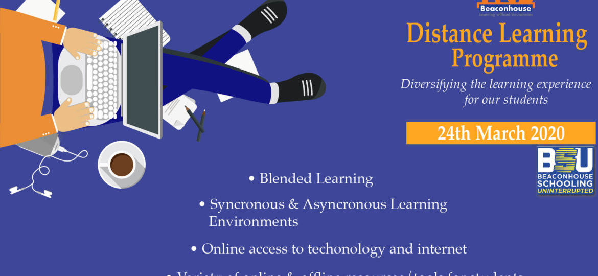 distance learning-01