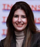 Zehra Raza